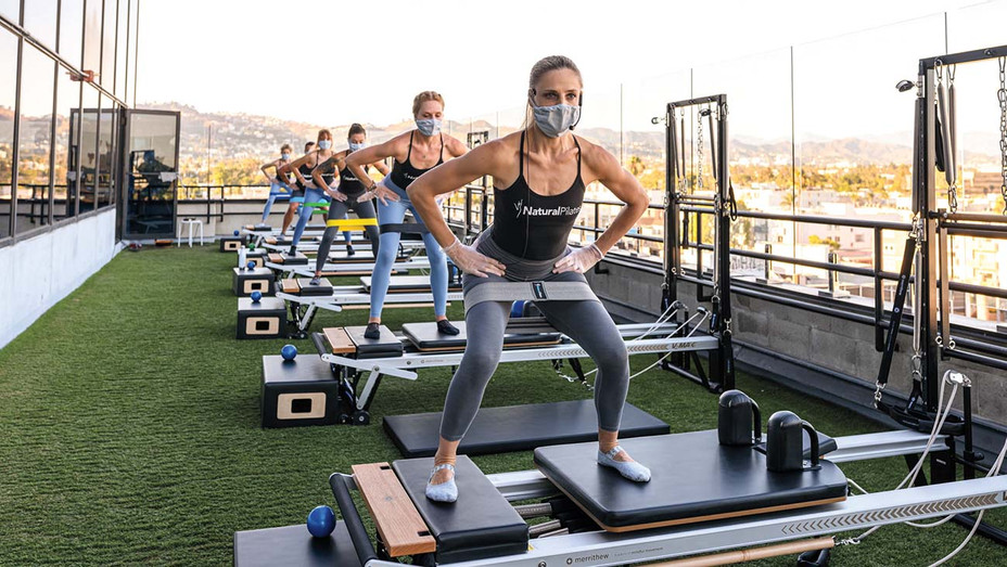 22sty_news- From Sidewalks to Rooftops-Natural Pilates - Publicity - H 2020