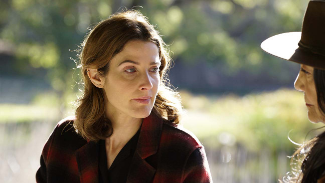 'Stumptown' Renewal Reversed: ABC Drama Becomes Latest COVID-Related Cancellation