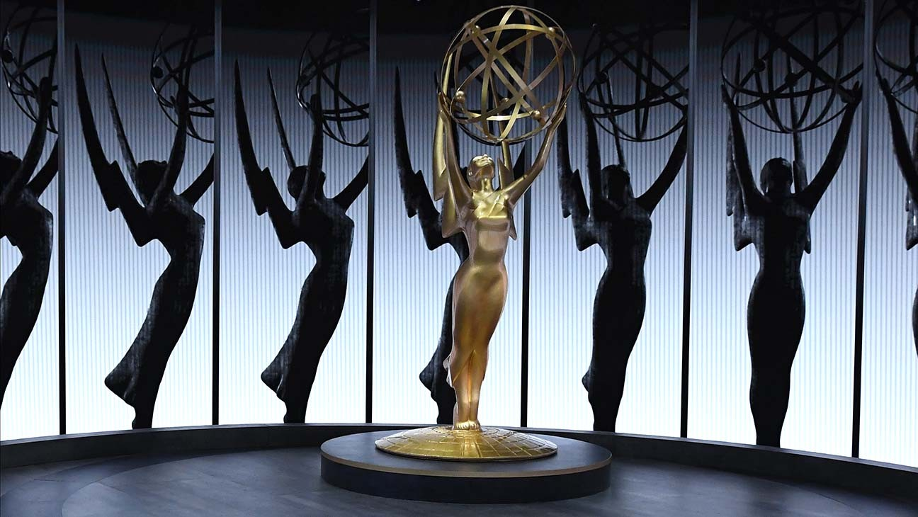 Emmys Want More Variety