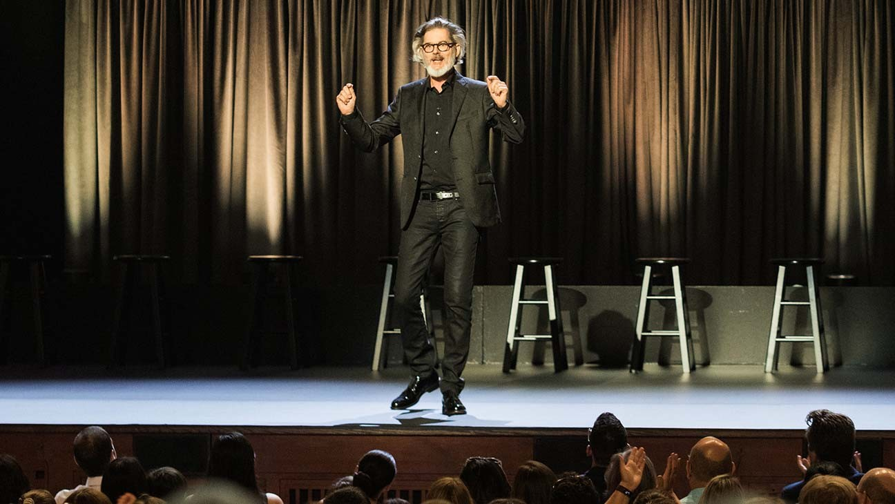 "Children's Author Mo Willems on Teaming With HBO Max: ""They Get Me"""