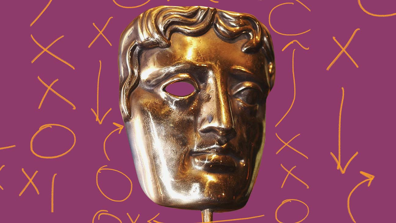 How Oscars' New Inclusion Requirements Compare With BAFTAs'