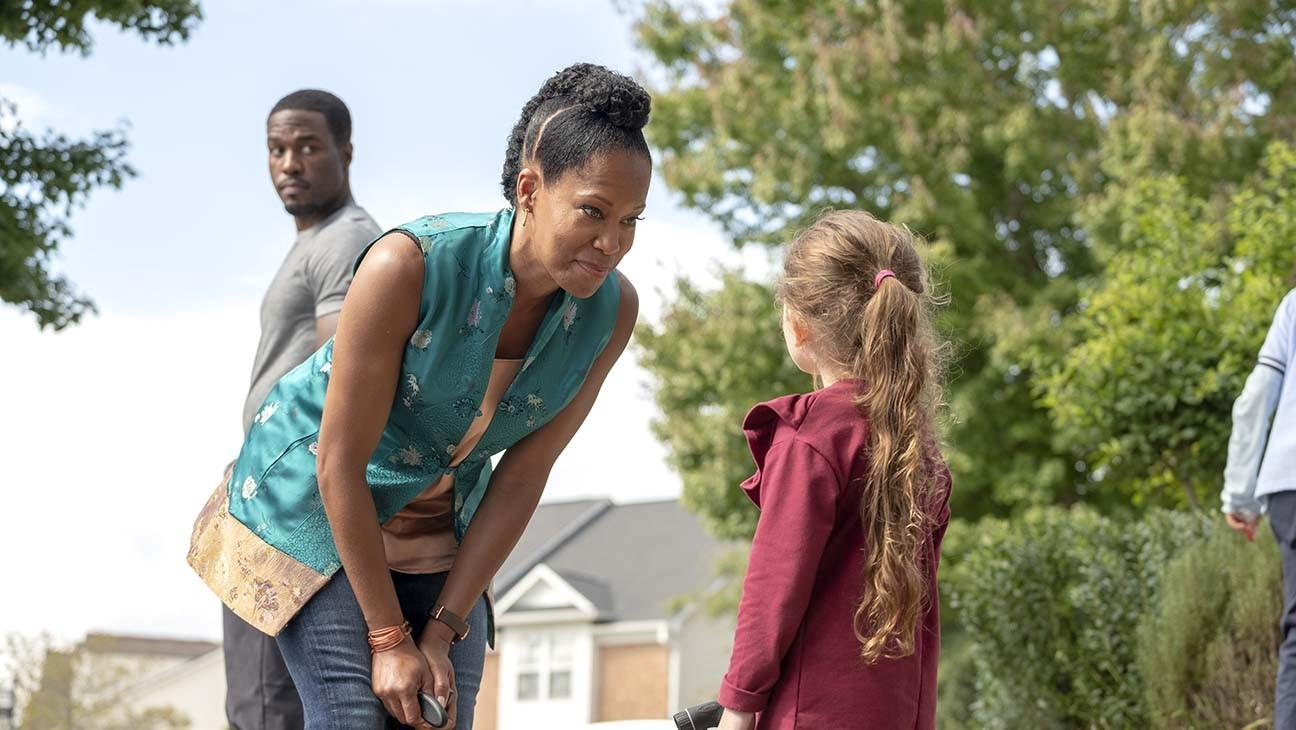 Emmys: Damon Lindelof Dedicates 'Watchmen' Limited Series Win to Tulsa Massacre Victims and Survivors