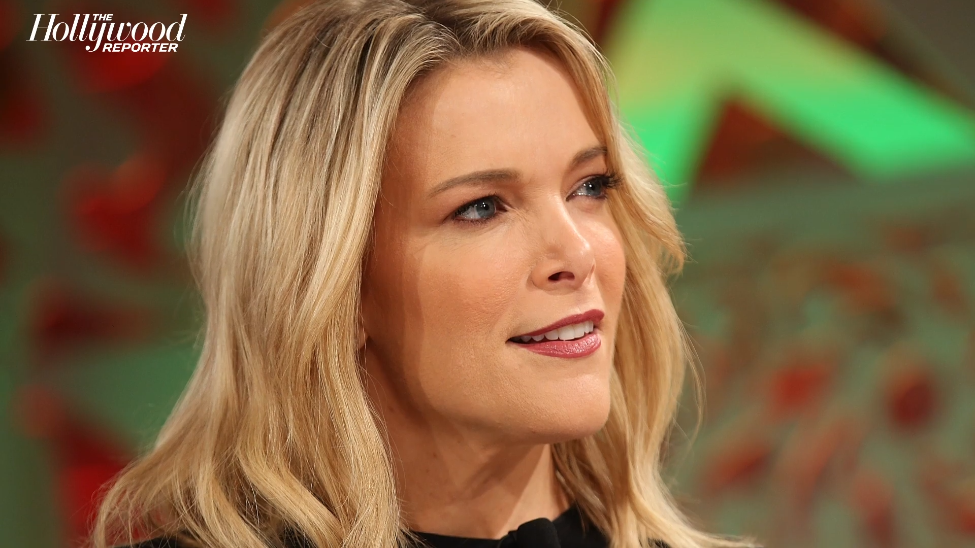 Megyn Kelly Launches Indie Podcast Venture