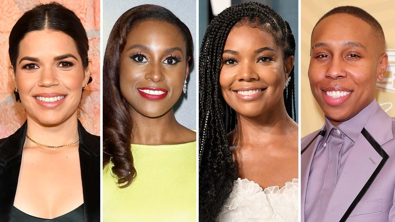 Emmys: Issa Rae, America Ferrera, Lena Waithe Set to Appear During 2020 Ceremony