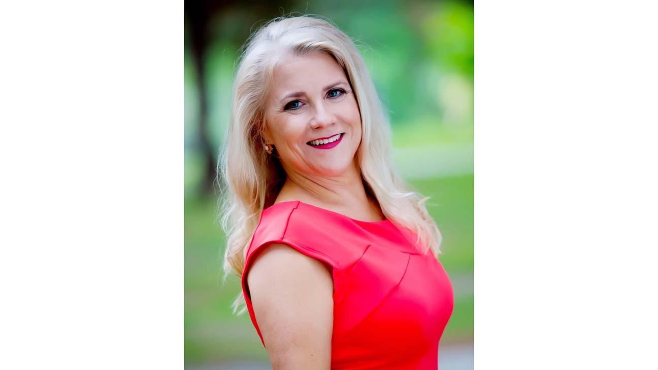 Rain Management Enlists Andrea Simon as Partner