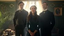 'Enola Holmes' Scores Strong Debut in Nielsen Streaming Rankings