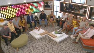'Big Brother' Renewed for Season 23 on CBS