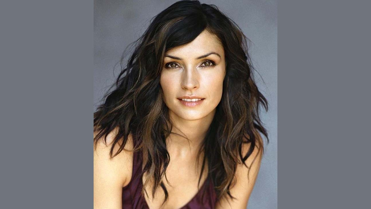 'X-Men' Star Famke Janssen Signs with APA (Exclusive)