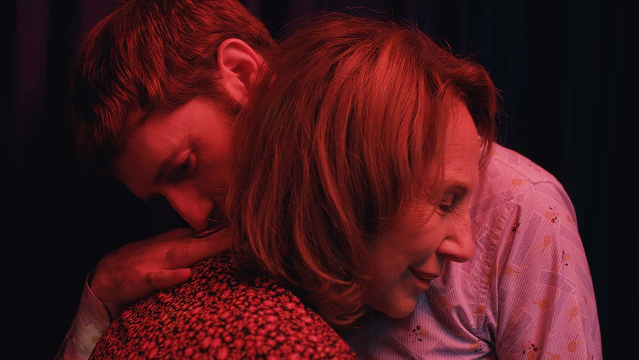 'My Best Part' ('Garçon chiffon'): Film Review | TIFF 2020