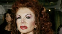 Jackie Stallone, Astrologer and Sylvester Stallone's Mother, Dies at 98