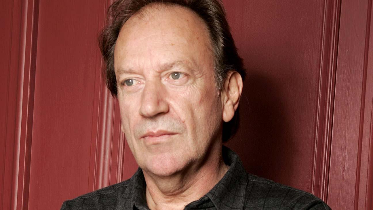 Serbian Director Goran Paskaljevic Dies at 73