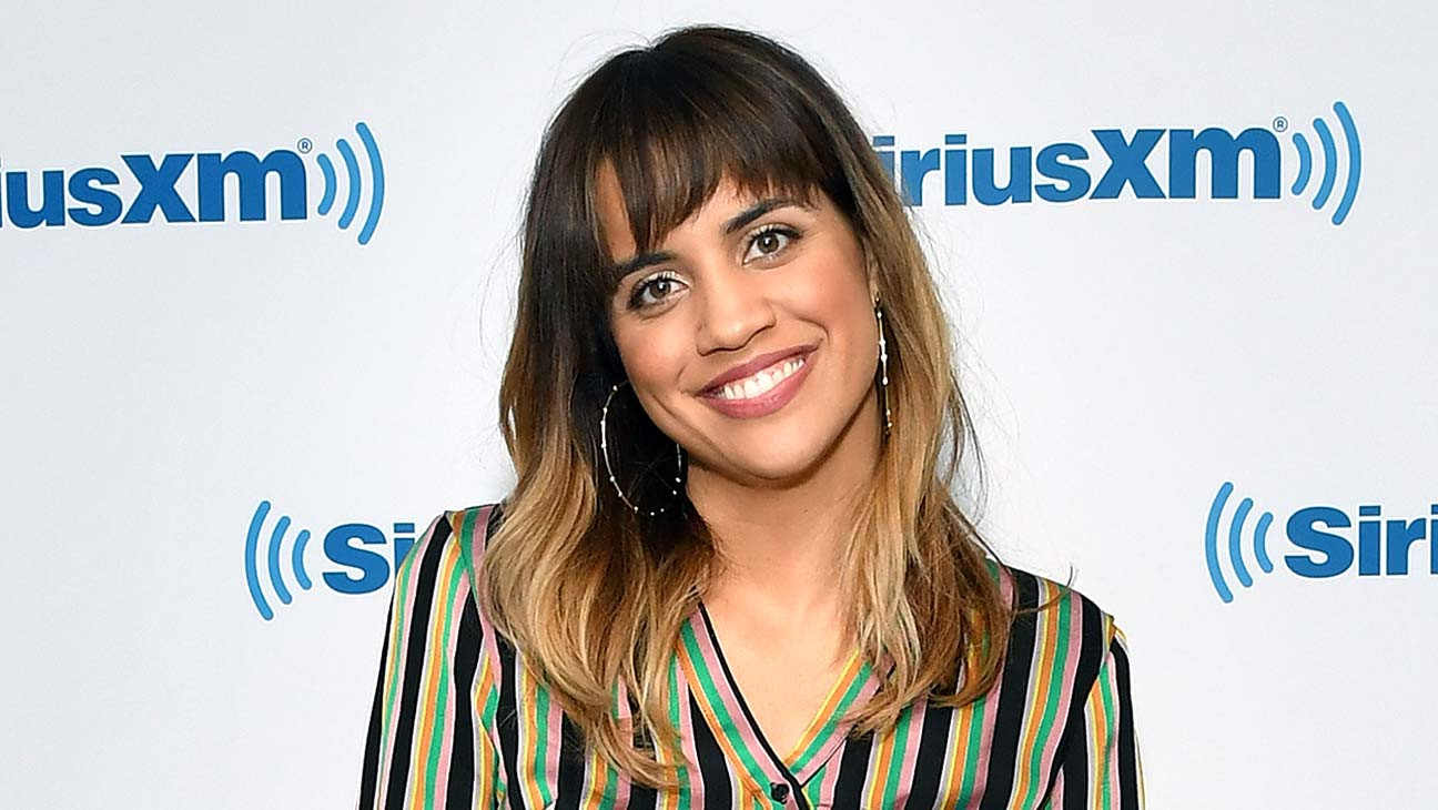 Natalie Morales to Direct Comedy 'Plan B' for American High, Hulu