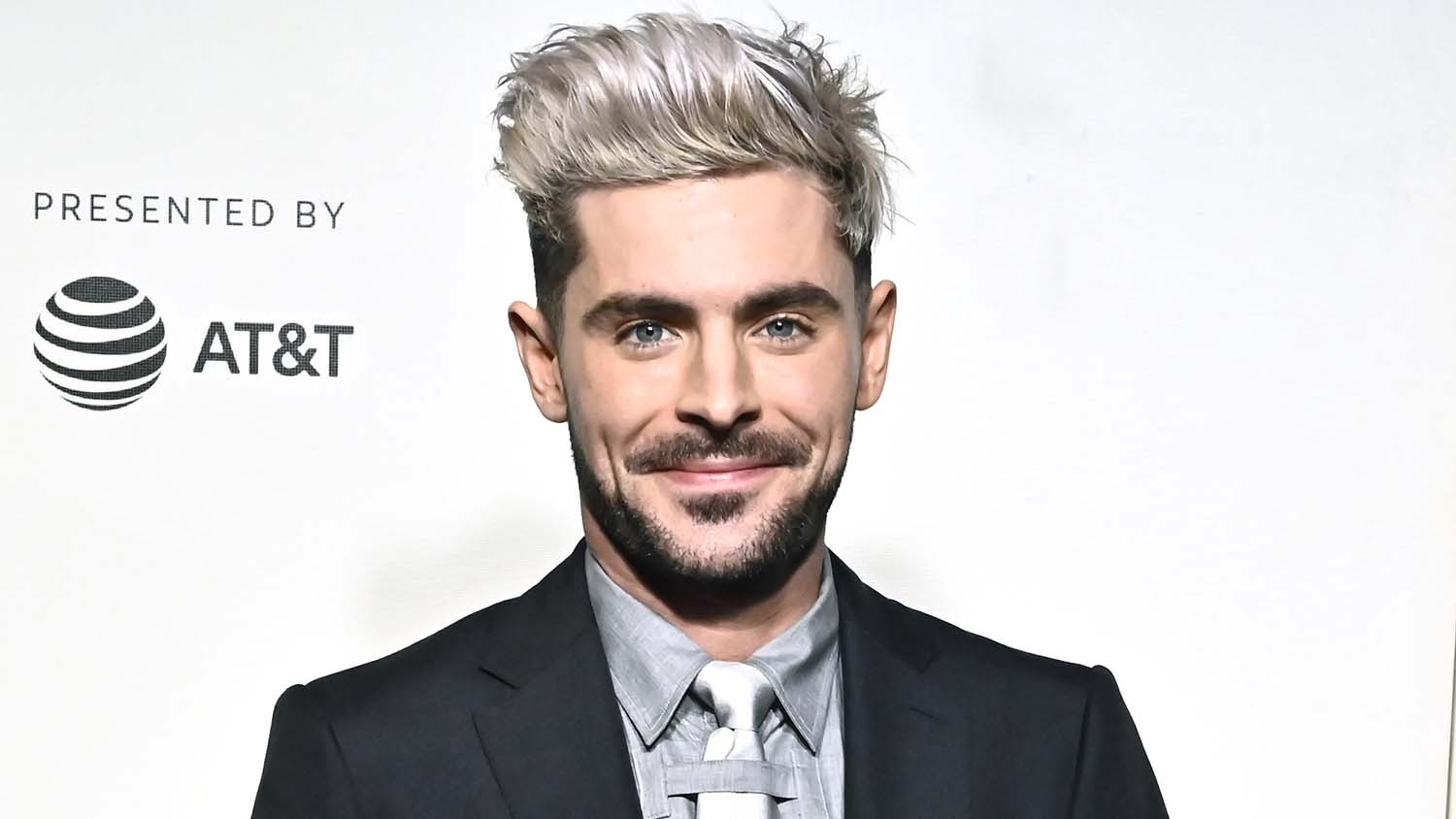 Zac Efron to Star in 'Firestarter' Adaptation from Blumhouse, Universal
