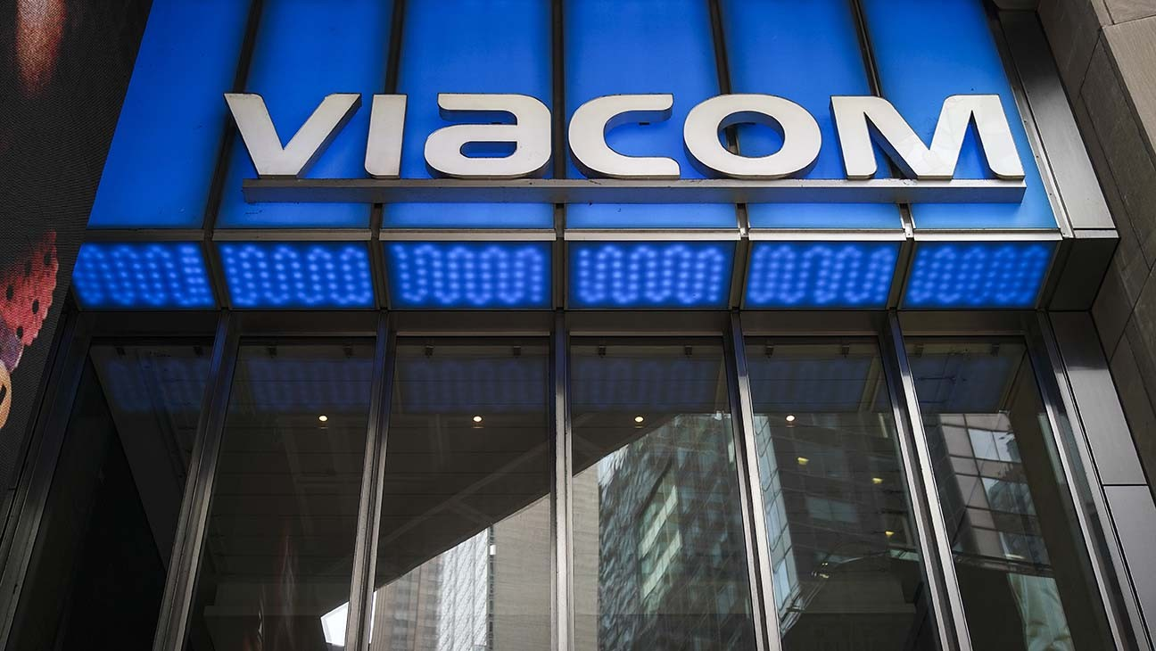 ViacomCBS Files Lawsuit to Recover COVID-19 Losses from Insurer