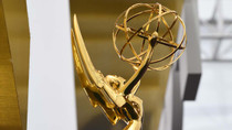 Television Academy Sues After Emmy Statuette Given Coronavirus