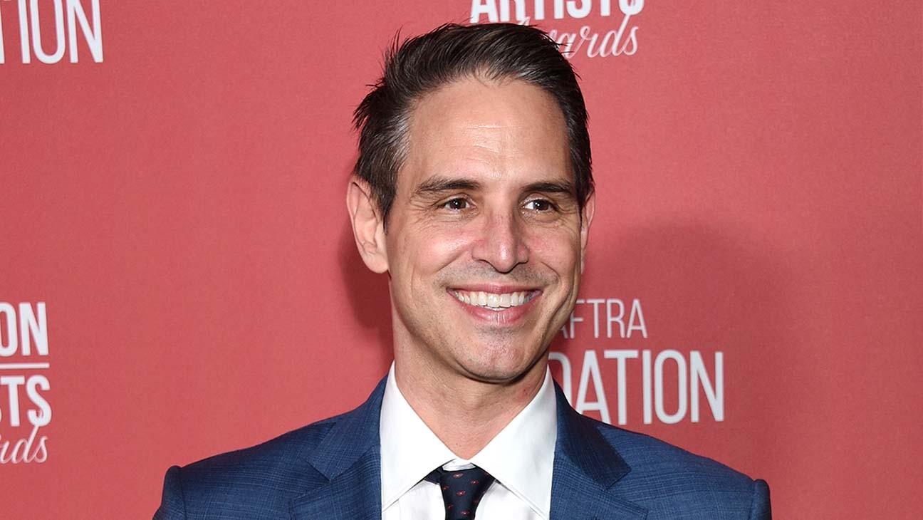 Greg Berlanti Sets Up Dramas at HBO Max, Fox (Exclusive)
