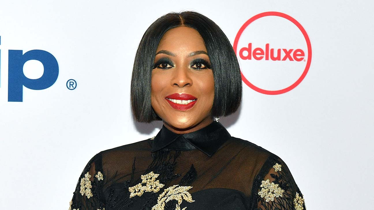 """Nigerian Producer Mo Abudu on Striking Netflix's First Multi-Title African Deal: """"As a Continent, We've Remained So Quiet"""" (Exclusive)"""