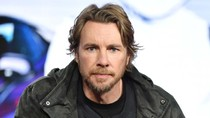Dax Shepard Explains Why He Reluctantly Went Public With His Recent Relapse
