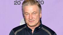 Hollywood Docket: Alec Baldwin Can Pursue Slander Claim in Parking Space Fight Suit