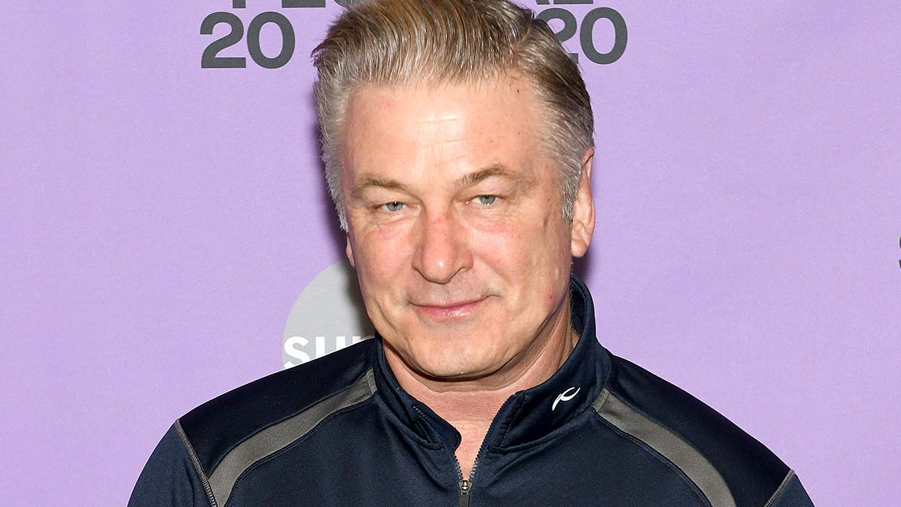 Berlin: Alec Baldwin to Star in 'Supercell' Action Pic