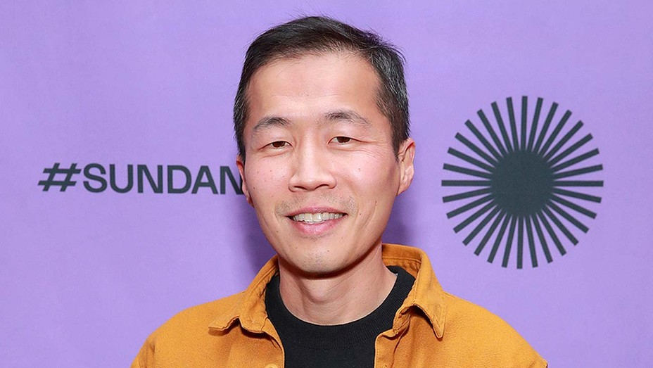 """Minari"" Director Lee Isaac Chung on the Meaning of the Film, Discrimination Against Asian-Americans, and How a Pentecostal Christian Man Showed His Family 'How to Love Somebody'"