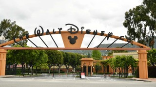 Disney Beats Pregnancy Discrimination Claim as Court Finds Spouses Aren't Protected