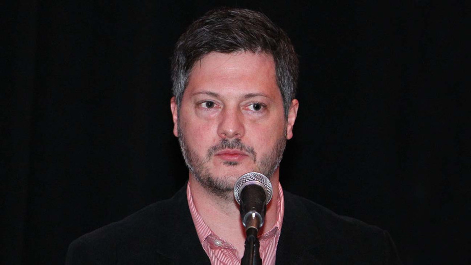 Thomas Zadra