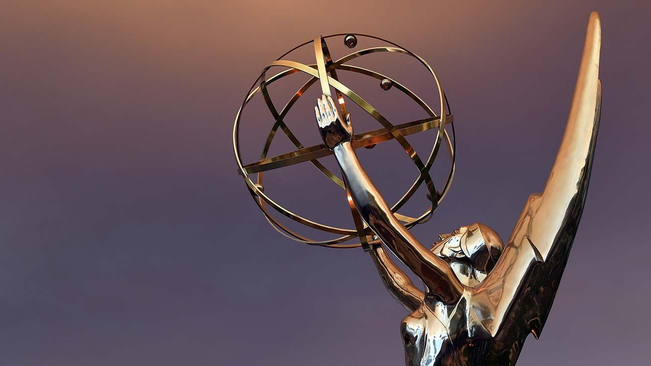 Emmys: Watch the Virtual Red Carpet Live Stream