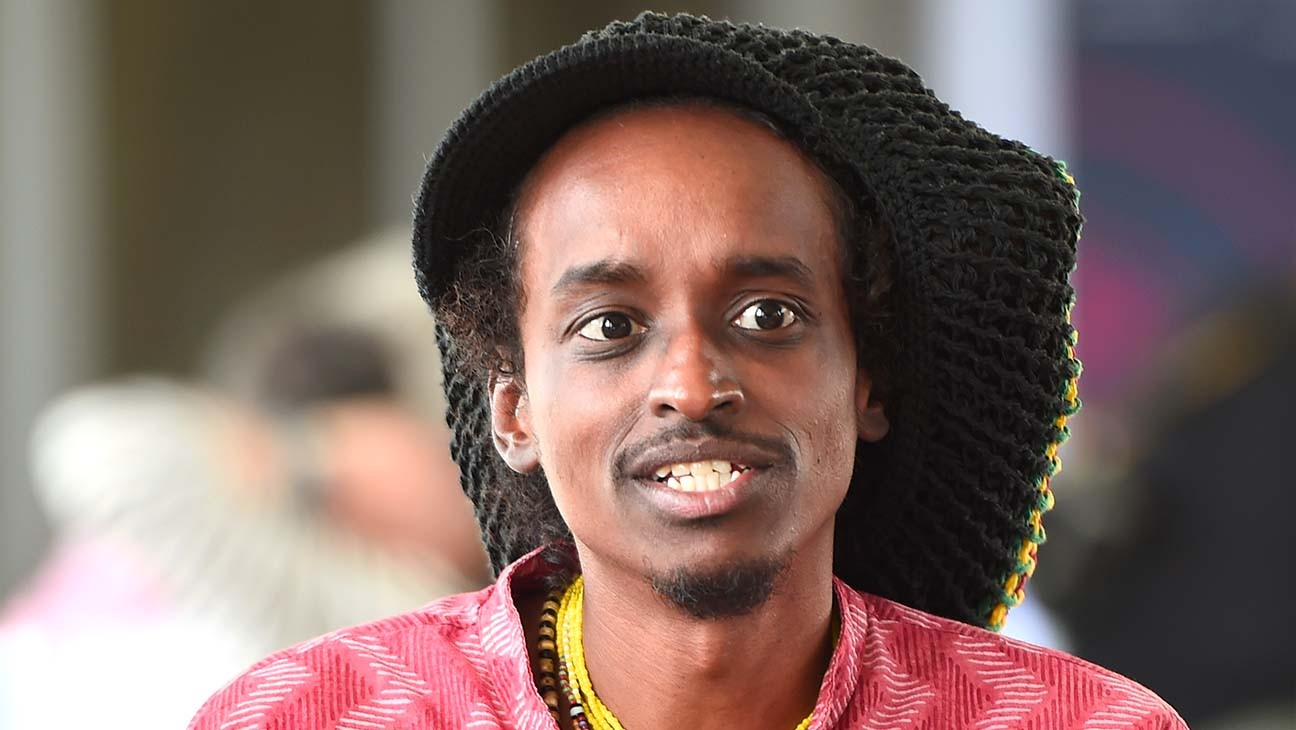 Toronto Film Festival Calls for Release of Jailed Sudan Director Hajooj Kuka