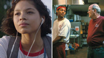 'The Last Shift,' 'Yellow Rose' Get Release Dates