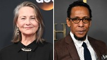Creative Arts Emmys: Ron Cephas Jones, Cherry Jones Win For Guest Acting in a Drama Series