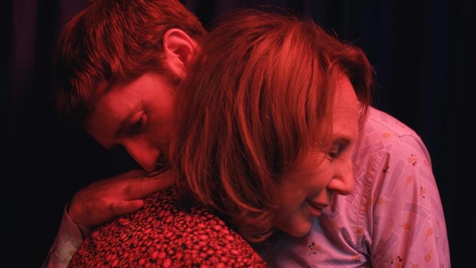 Toronto: 'My Best Part' Exclusive Trailer