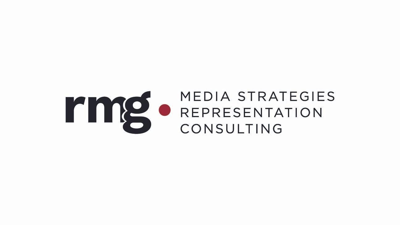 Stan Rosenfield & Associates Rebrands as RMG