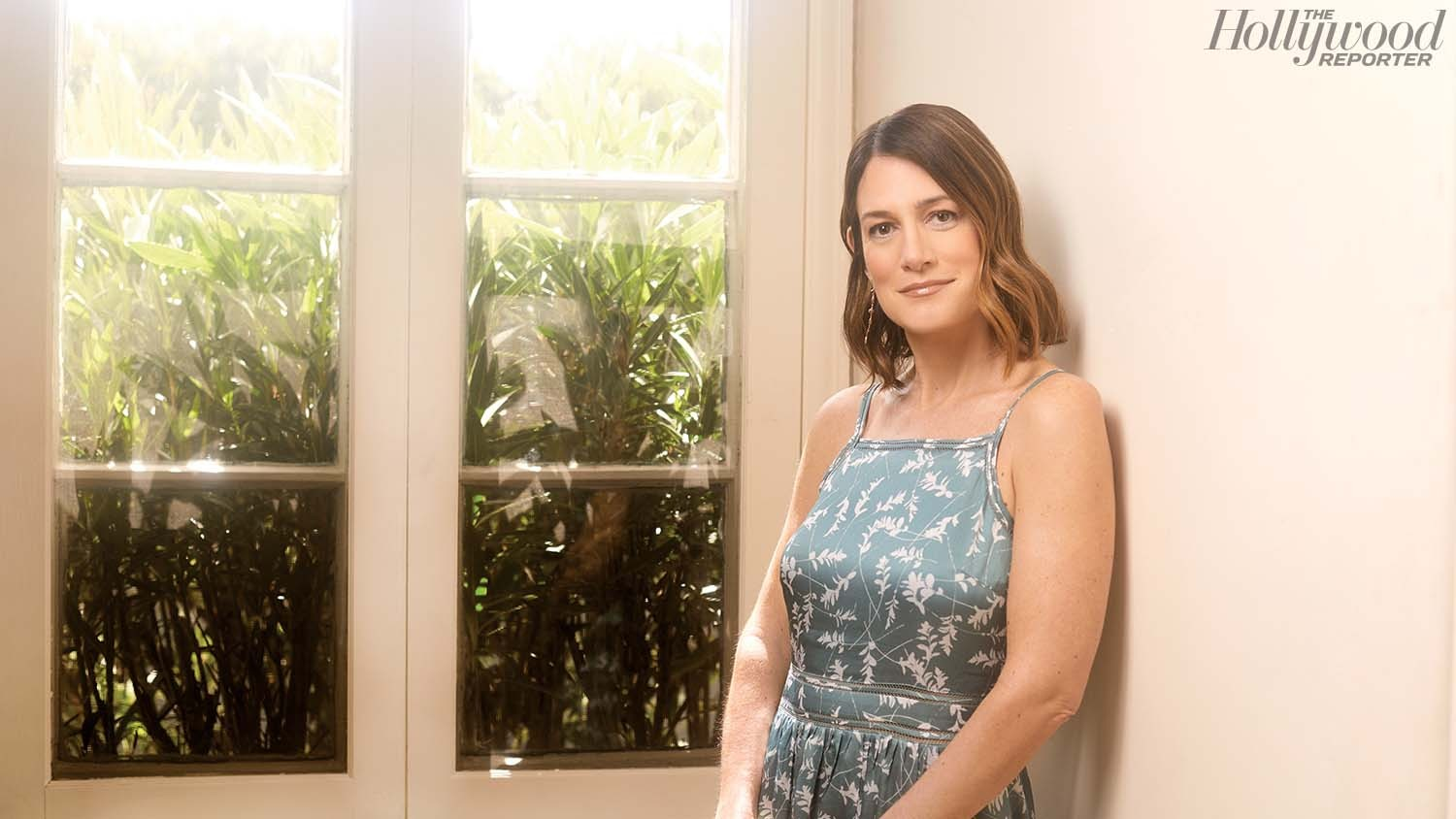 """Gillian Flynn Talks 'Utopia' and 6-Year Journey to Screen: """"We Were Playing a Little Bit of a Game of Chicken"""""""