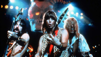 'Spinal Tap' Creators Settle Rights Dispute With StudioCanal