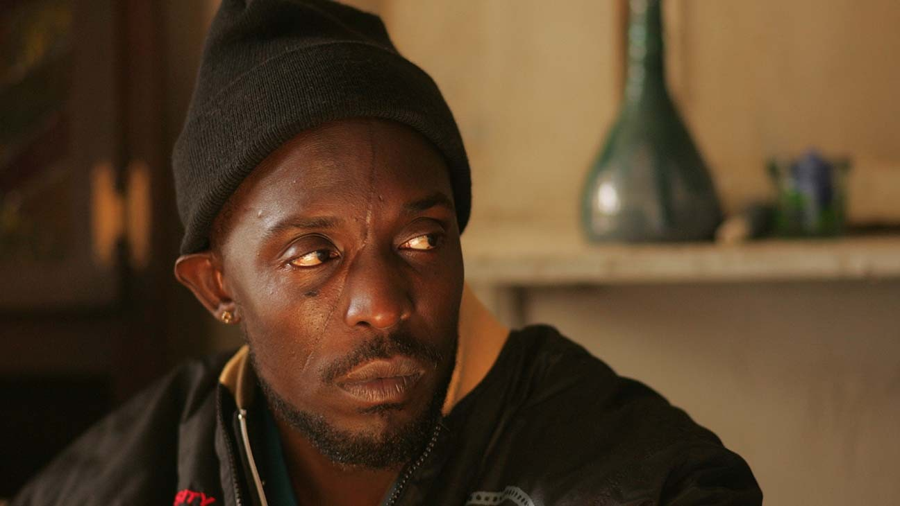 Michael K. Williams Struggled Saying Goodbye to Omar When 'The Wire' Ended