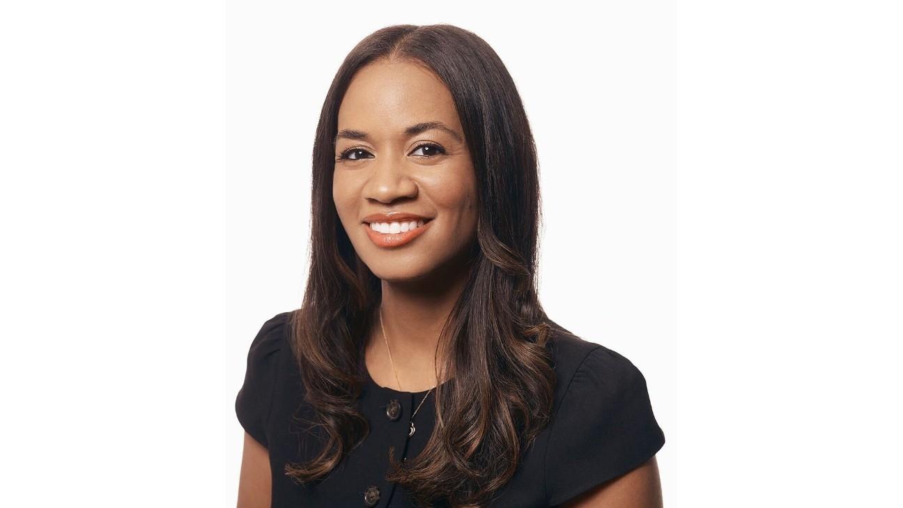 MRC Television Taps Felicia Joseph as Head of Casting