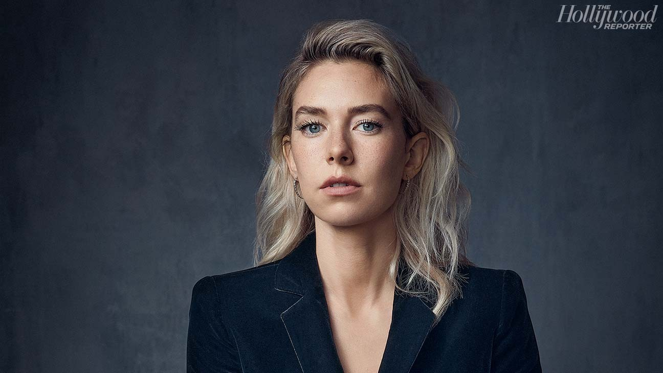 """'The Crown' Star Vanessa Kirby Hits Fall Festival Circuit With Two Buzzy Indies: """"I Felt Ready to Lead a Movie"""""""