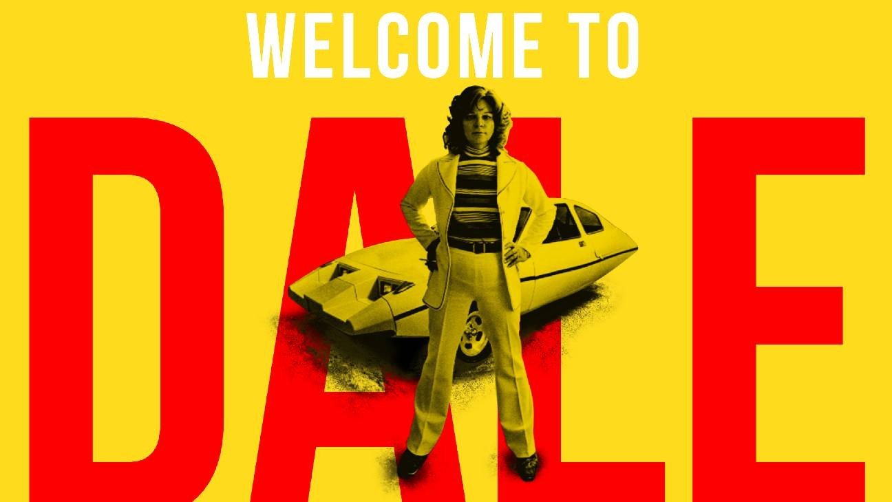 Toronto: 1970s Car Scam Doc 'Welcome to Dale' Revealed (Exclusive)