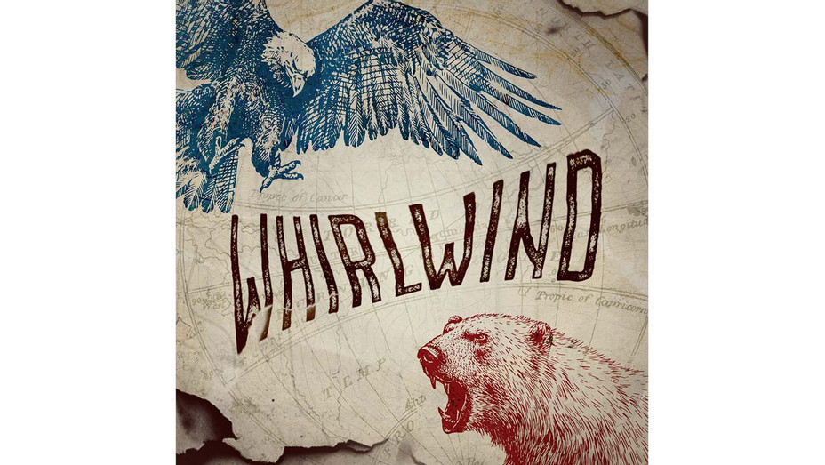 Whirlwind-C13-cover art