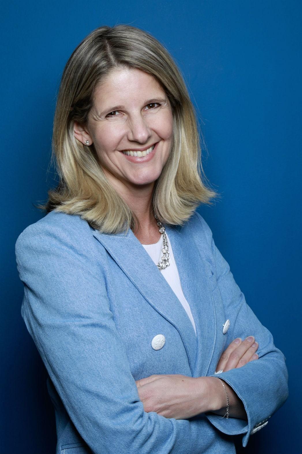 SiriusXM Names Jennifer Witz CEO, Jim Meyer to Become Vice Chair