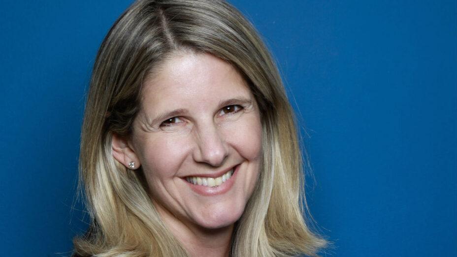 Jennifer Witz - Chief Executive Officer - SiriusXM  ZoomInfo.com