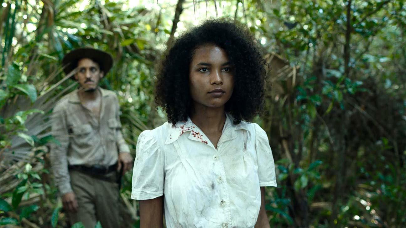 'Tragic Jungle' ('Selva Trágica'): Film Review | NYFF 2020