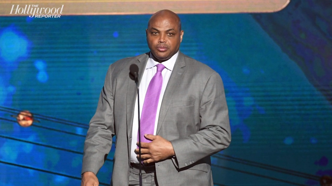 Charles Barkley Faces Backlash Over Breonna Taylor Comments | THR News