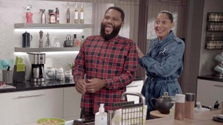 'Black-ish' Gets 6 Additional Episodes at ABC