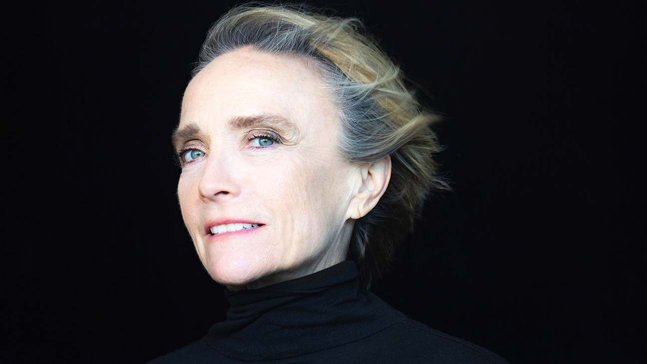 Original 'Pet Sematary' Director Mary Lambert Signs With APA
