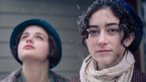 'Radium Girls': Film Review