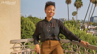 'Lovecraft Country' Creator Misha Green Wants to Reclaim Genre TV for People of Color
