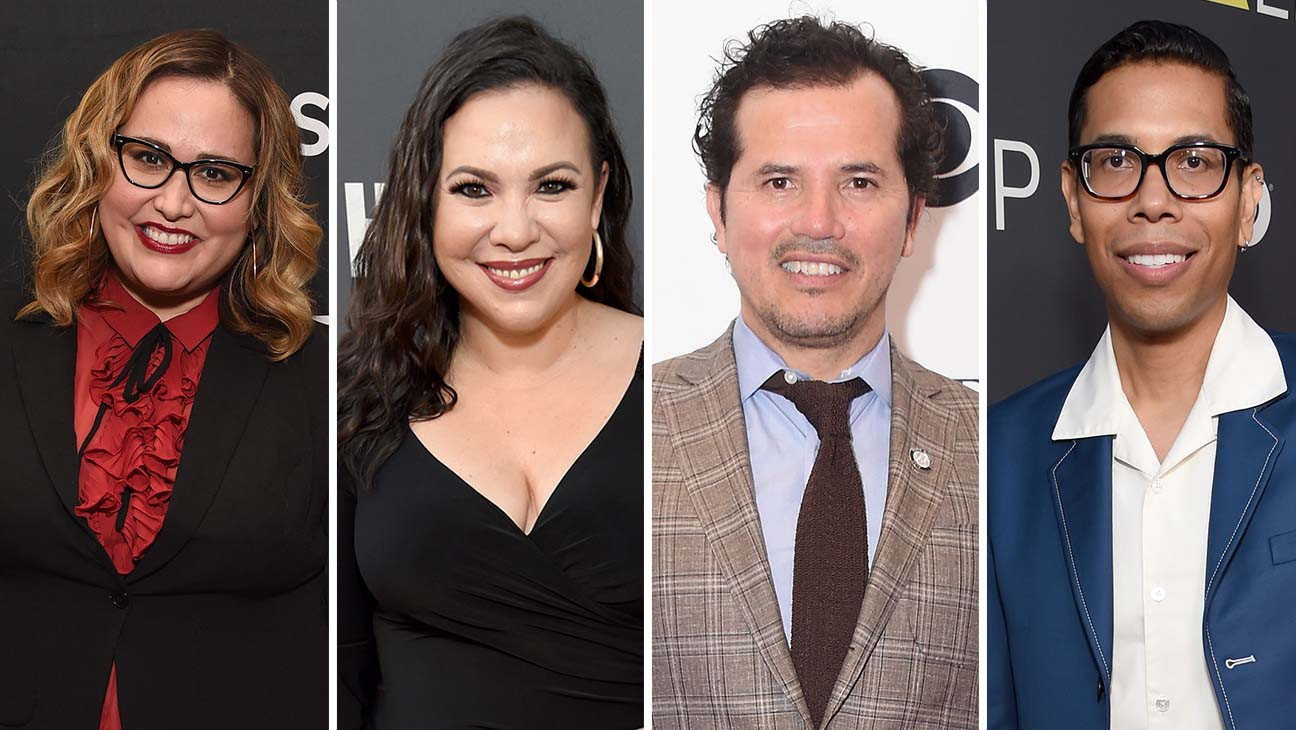 """Latinx Writers, Showrunners Demand Action on Inclusivity: """"We Are Tired"""""""