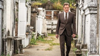 'Your Honor': TV Review